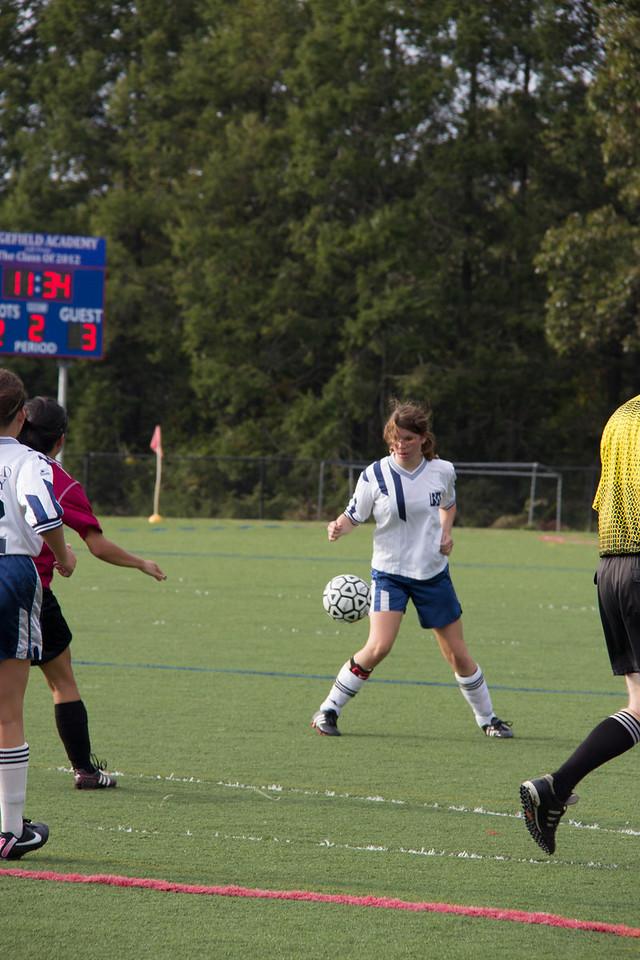 092712_Girls_Soccer_105