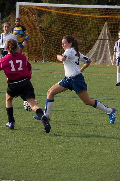 092712_Girls_Soccer_115