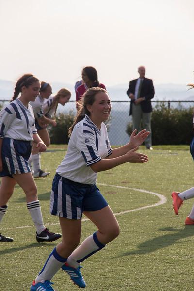 092712_Girls_Soccer_131