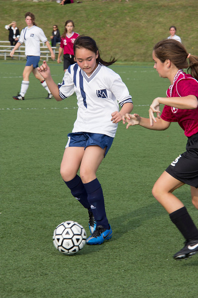 092712_Girls_Soccer_074