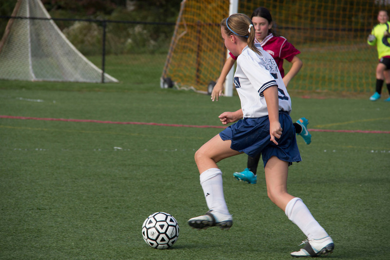 092712_Girls_Soccer_049