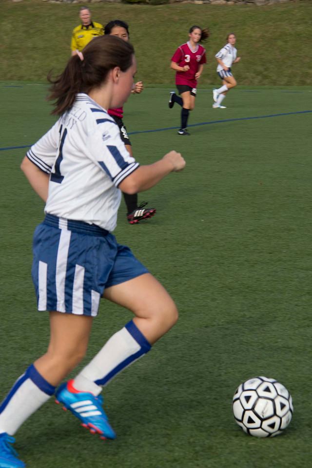 092712_Girls_Soccer_056