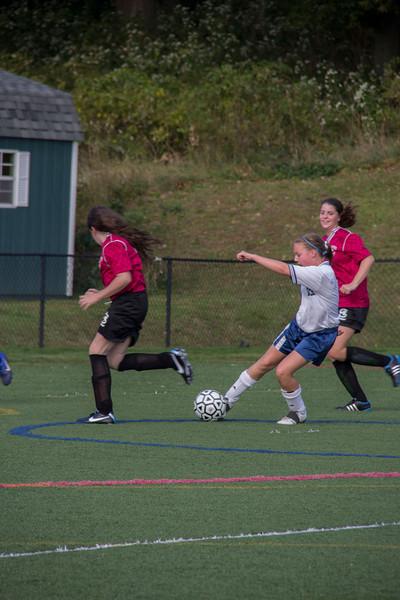092712_Girls_Soccer_025