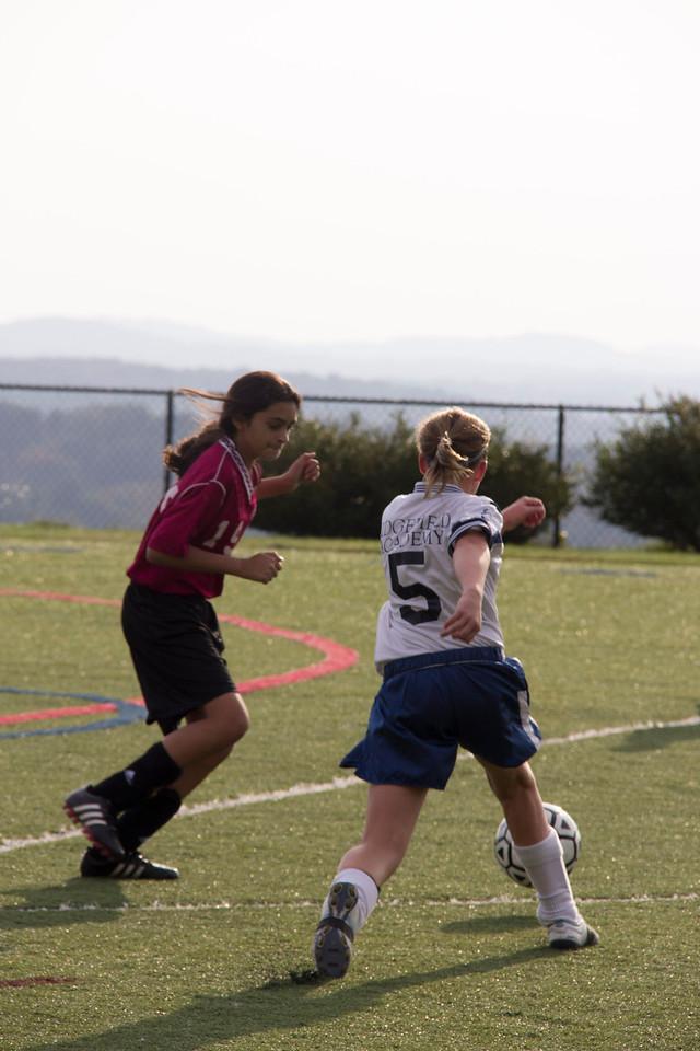092712_Girls_Soccer_127