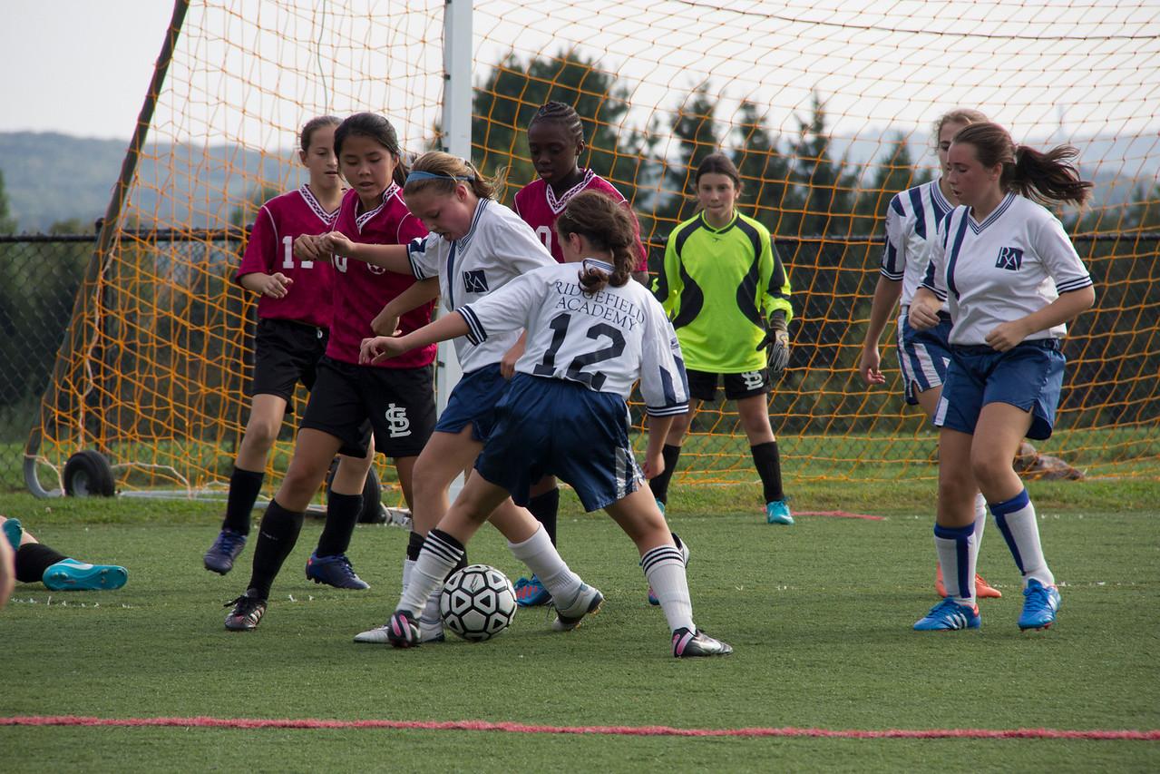 092712_Girls_Soccer_158