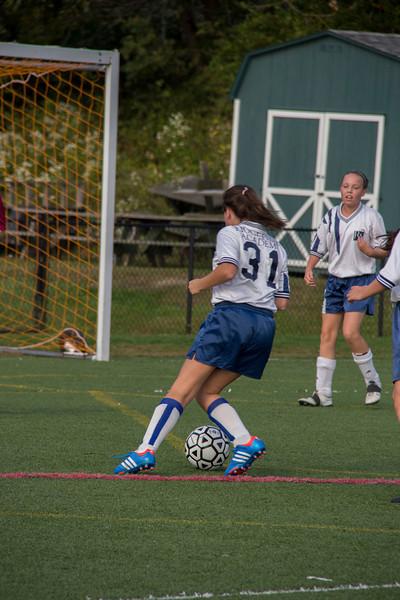 092712_Girls_Soccer_028