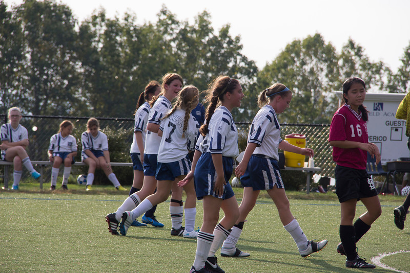 092712_Girls_Soccer_134