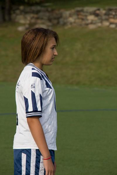092712_Girls_Soccer_076