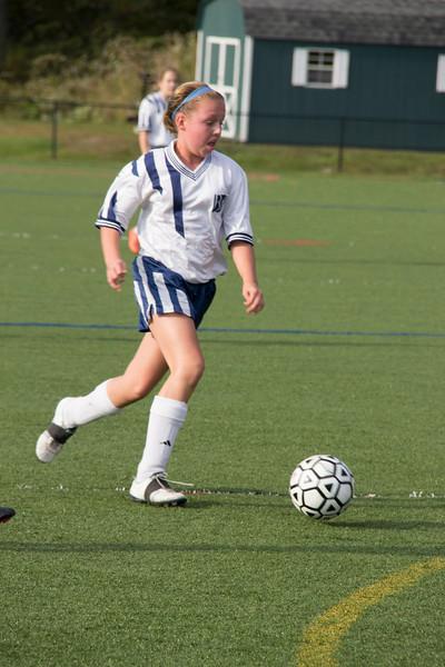 092712_Girls_Soccer_084