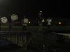 bands 033