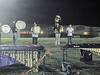bands 033_edited-1
