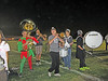 bands 031_edited-1