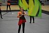 Colorguard 2013 085