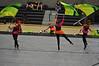 Colorguard 2013 079