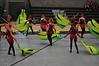 Colorguard 2013 082