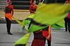 Colorguard 2013 083