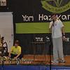 YomHazikaron013