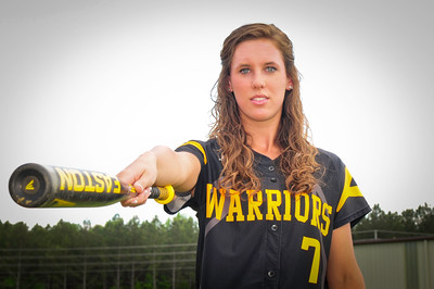 2013 CCHS Varsity Softball photos