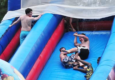 2013 slip and slid & flip and Splash (FREE DOWNLOADS)>>>