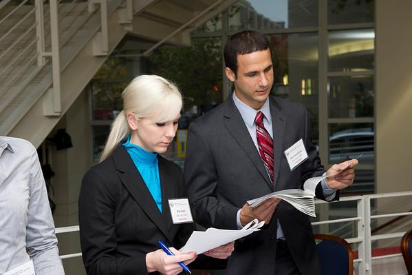 2012 C-LEAF Dodd-Frank Symposium