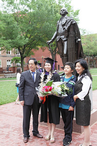 2013 Diploma Ceremony