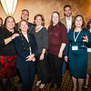 AALS Annual Meeting, Thomas F. Blackwell Memorial Award ceremony and reception; Association of Legal Writing Directors; The Legal Writing Institute; For George Washington University Law