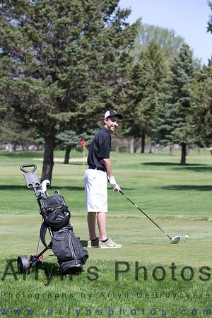 Hutch Boys Golf 2