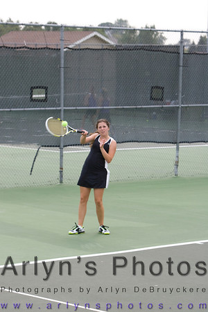 Hutch Girls Tennis 1