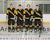 BoysHockeyHonors