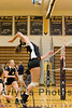 Hutch Volleyball vs Orono :