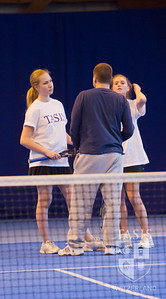 TASIS Tennis Tournament 2013