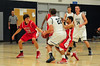 2012 - 2013 Regis Basketball : 39 galleries with 13478 photos