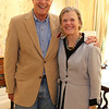 Dr. C. Richard and Susan Stasney