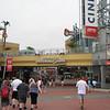 Universal Orlando Spring Trip