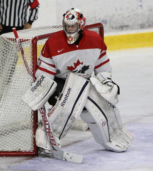 Slowakei vs. Kanada