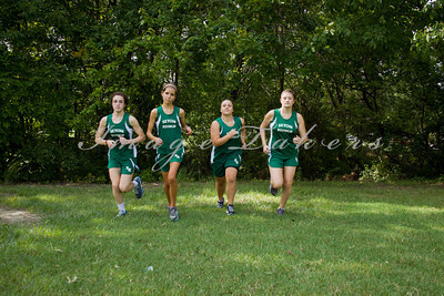 CrossCountry Players_0068