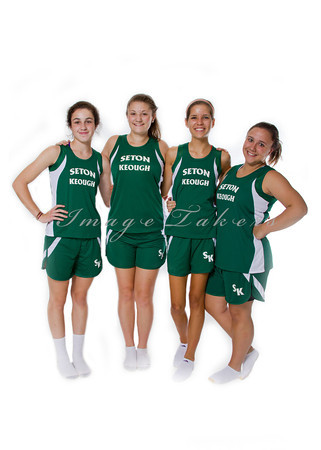 CrossCountry Players_0041a