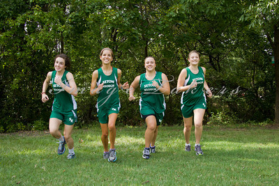 CrossCountry Players_0065