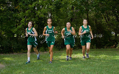 CrossCountry Players_0067