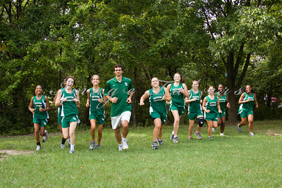 CrossCountry Players_0058