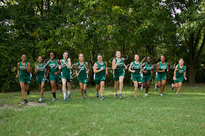 CrossCountry Players_0063