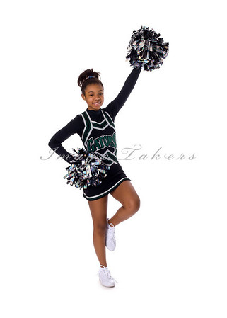 Cheerleaders Pics_0002