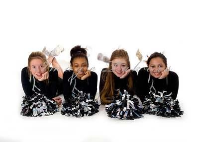 Cheerleaders Pics_0014