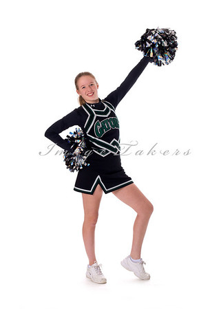 Cheerleaders Pics_0006