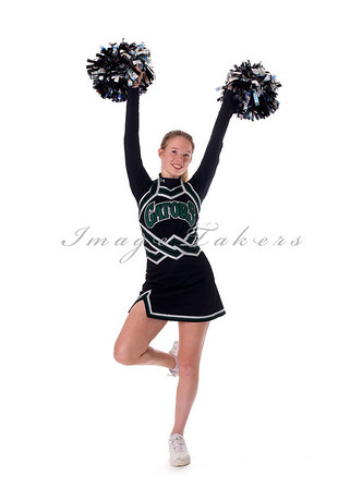 Cheerleaders Pics_0005