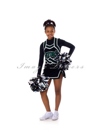 Cheerleaders Pics_0001