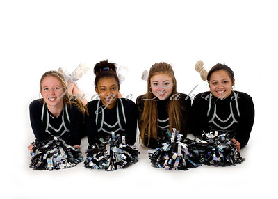Cheerleaders Pics_0015
