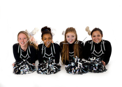 Cheerleaders Pics_0016