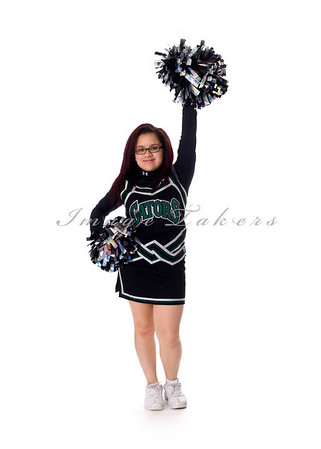 Cheerleaders Pics_0009