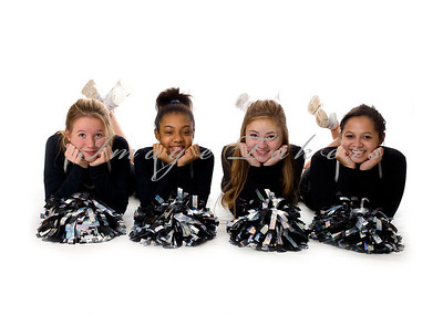 Cheerleaders Pics_0011